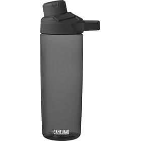 CamelBak Chute Mag Drikkeflaske Mod.20 600 ml, grå